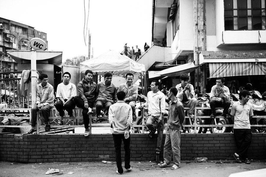 Travel photography in Vietnam0036