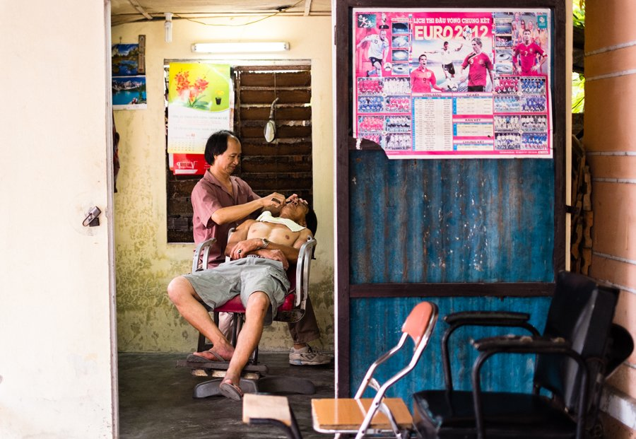 Travel photography in Vietnam0043