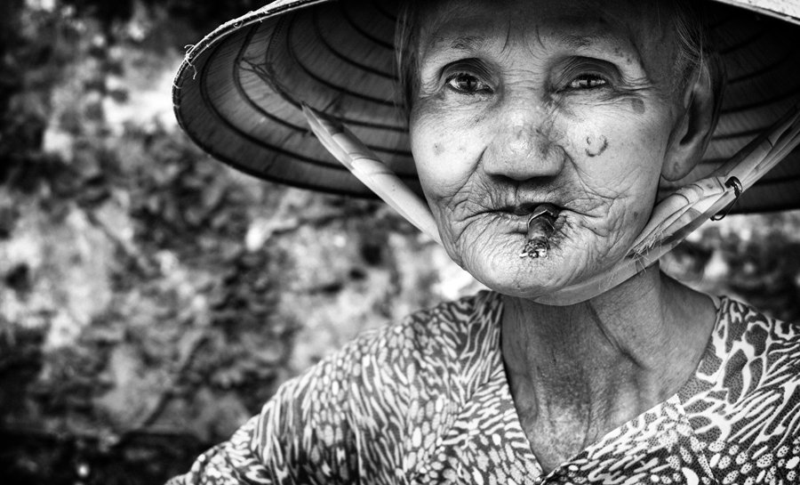 Travel photography in Vietnam0048