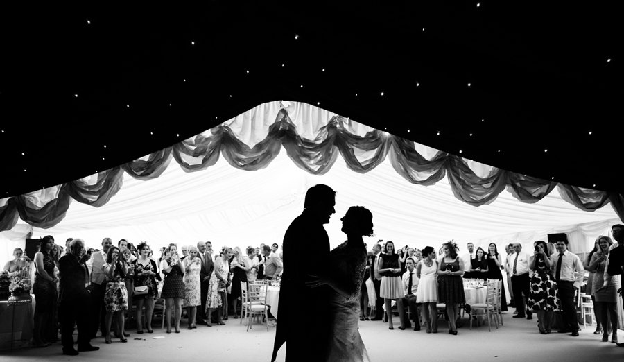 award winning wedding photographer england