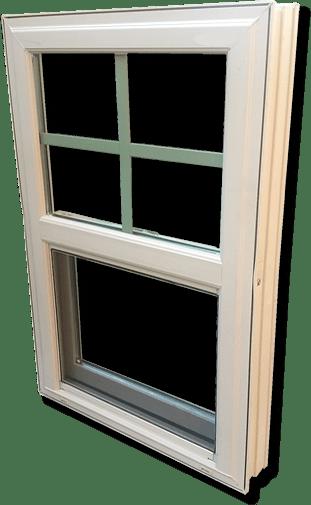 3855 camp bowie ft worth vistamark windows for Vinyl replacement window manufacturers