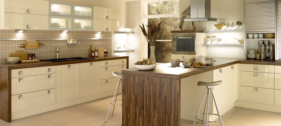 Style fitted kitchens fitted kitchen design yorkshire kitchens