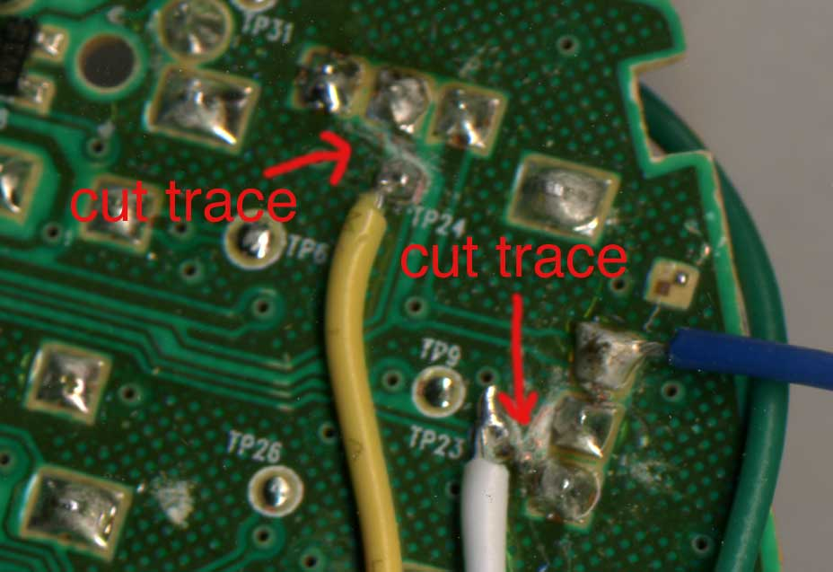 Xbox One Usb Wiring Diagram Wiring Diagram
