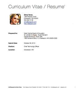 To Resume Meaning Doc 578818 Define Cv Resumes Template Bizdoska