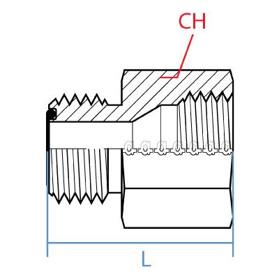 ALTERNATOR WELDER WIRING DIAGRAM - Auto Electrical Wiring Diagram