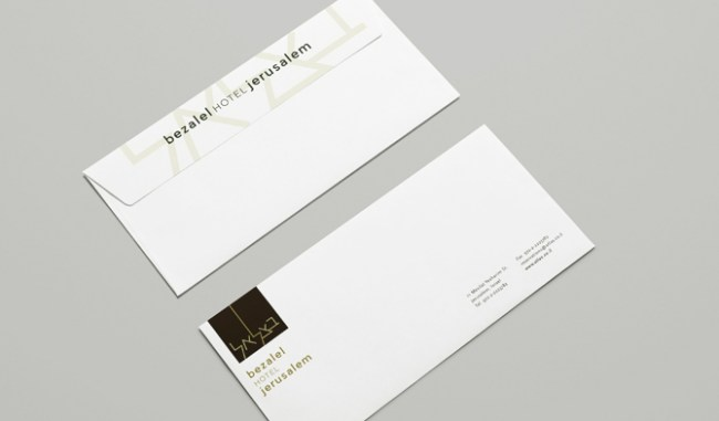 branding_65hotel5