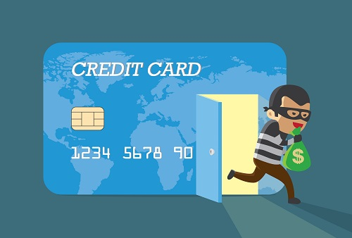 Hacker\u0027s gadget predicts credit card numbers Adaware