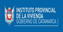IPV-logo