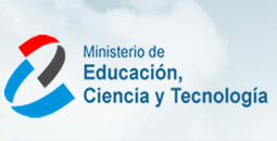 educacion-logo
