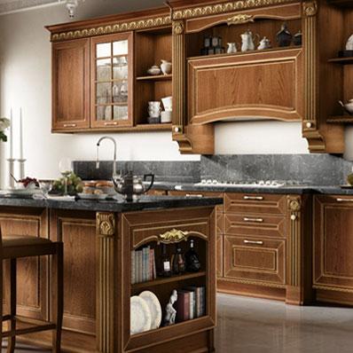 Home - Adda Möbel - die beste Möbel aus Italien - klassisch italienischen mobeln