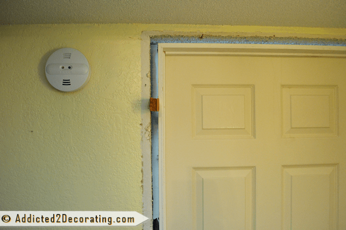 How To Install A Prehung Door — Tips From A Novice