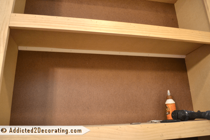 How To Build A Bookcase And Accomplish The Impossible