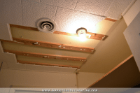 bathroom ceiling tiles panels  My Web Value