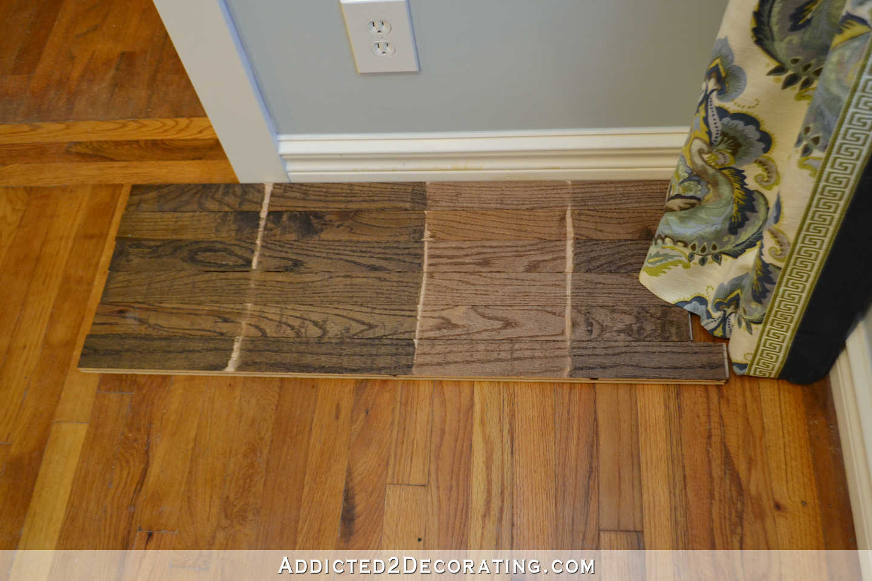 Minwax Floor Stain Colors Wikizieco