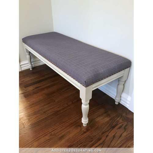 Medium Crop Of Dining Room Bench