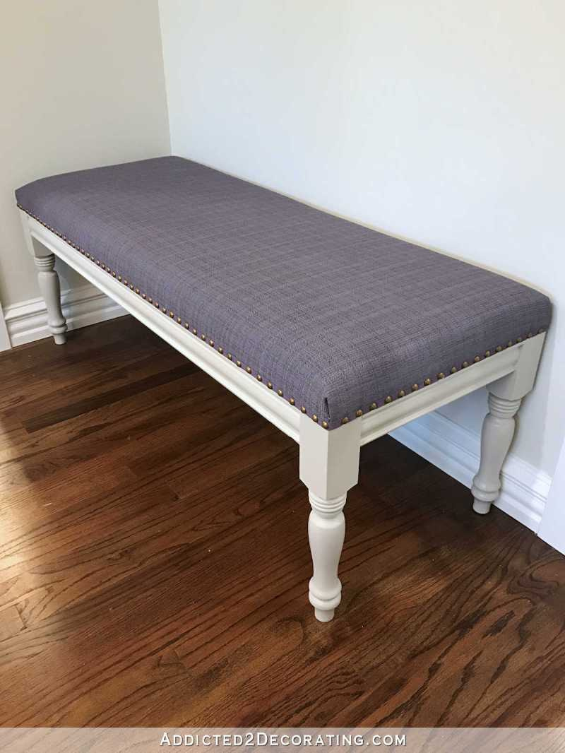 Large Of Dining Room Bench