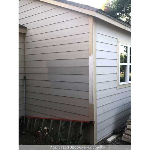 Medium Crop Of Sherwin Williams Collonade Gray