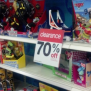 Target Toy Clearance Sale 70 Off Addictedtosaving
