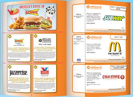 entertainment-coupon-booklet - AddictedToSaving