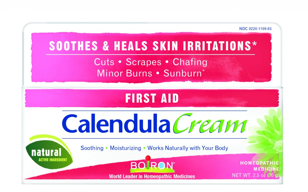 calendula cream cvs