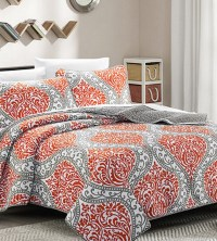 Ends Today: Huge Comforter, Quilt & Sheet Sale on Zulily ...