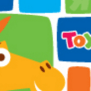 Enter To Win A 1 000 Walmart Egift Card In Summer Fund