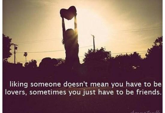 heart breaking love quotes