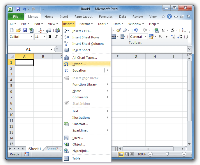 Add Calendar To Excel 2013 Excel Date Picker A Pop Up Calendar For Excel Excel 2003 Add Button Visual Basic Vb6 Excel 2003