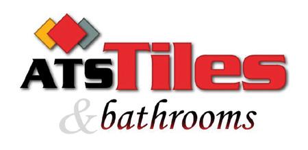 ATS Tiles & Bathrooms