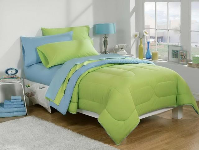 Xl Twin Bedding Target Beds 21344 Home Design Ideas