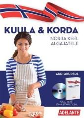 Norra keel algajatele - OÜ Adelante Koolitus