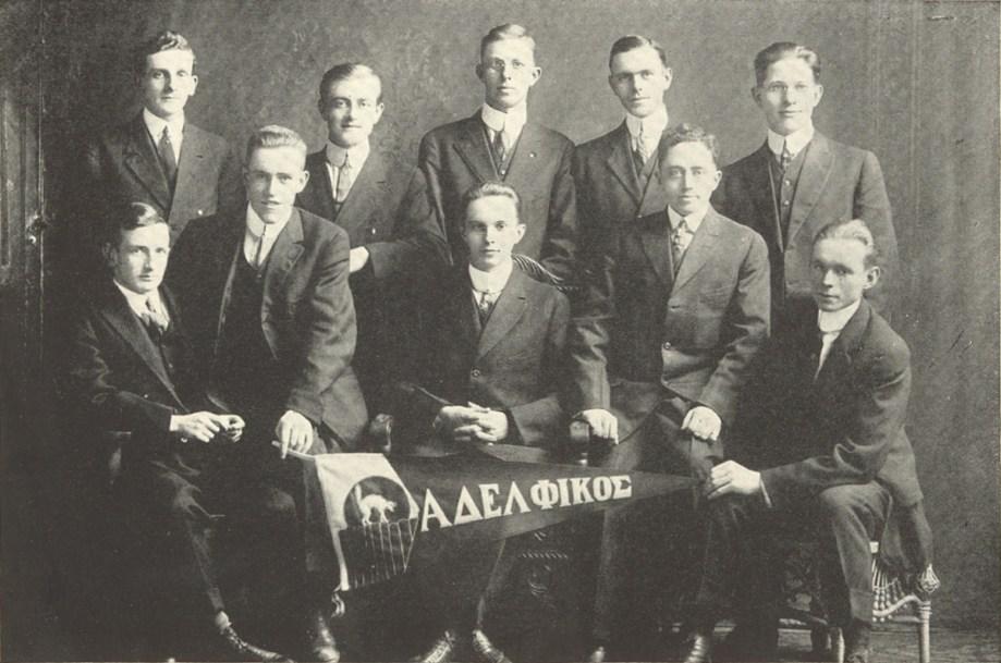 founding-members