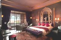 10 romantic bedroom design ideas for your viewing pleasure ...