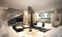 Home Ideas - Modern Home Design: Contemporary Interior Design