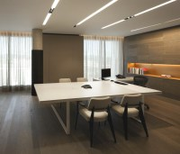 Contemporary-Office-Design-Spain-18  Adelto Adelto