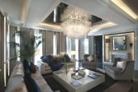 Luxury-Hotel-Design-Rome-Italy-06  Adelto Adelto