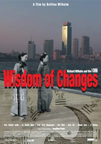 Wisdom-of-CHanges-DVD