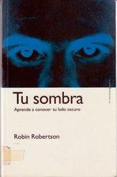 LibroRobertson