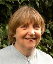 Wilkinson Margareth