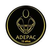 ADEPACLogo2015Peq