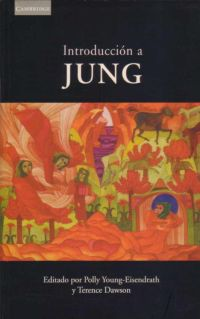Libro-Introduccion a Jung