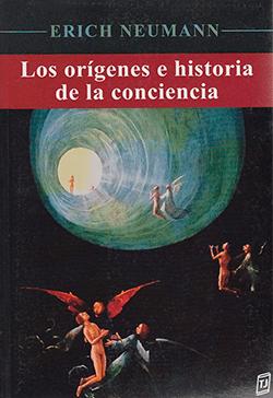 LibroNeumannOrig2