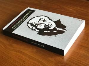 LibroPsicolJung