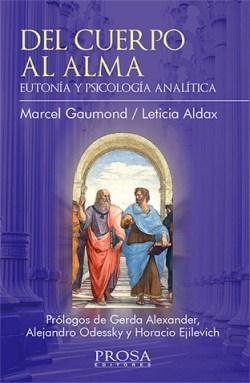 LibroGaumond