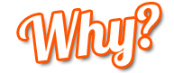 why-image