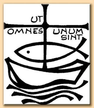 ut_unum_sint