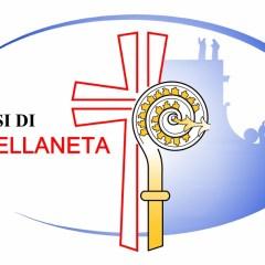 Giornata delle Comunicazioni sociali: presentati il nuovo logo della Diocesi e le iniziative della Caritas