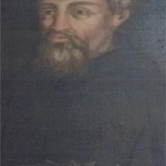 Un Convegno per ricordare il massafrese fra' Giuseppe Amati, 74° successore di San Francesco, a 400 anni dalla nascita