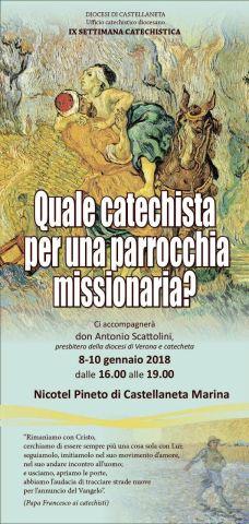 settimana-catechistica-locandina