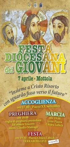 gmg-diocesana
